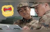 《陆战之王》趣味小课堂!论一个掌握多门方言士兵的素养