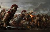 漢尼拔滅羅馬帝國八萬精兵