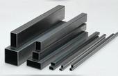 【机械每日一讲】非标自动化设备常用材料-不锈钢(SUS316)