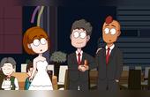 小伙问妻子和自己结婚原因