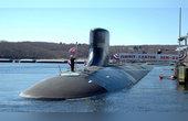 俄核鱼雷逼近美国本土