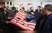 美国为何始终不进攻伊朗