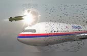 马航MH370或许找到
