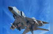 以色列帮中国升级歼-8