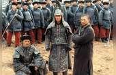 清朝滅亡百萬清軍哪去了