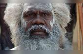 澳大利亞對原住民做過什么?