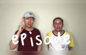 英文單詞episode詳解