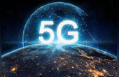 中國5G為什么能夠領先