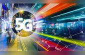 美建新5G标准面孤立局面