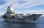 中国明年将建第4艘航母?