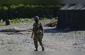 印军严重错误致20人死亡