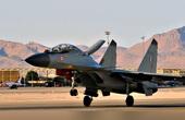 印军将加派战机部署边境