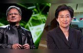 AMD Zen3架构年底推出
