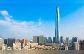 天津最高的建筑