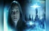 视频:   星际之门亚特兰蒂斯 片头曲
