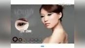 范冰冰苹果完整版_范冰冰佟大为苹果完整版浴室戏-原创视频-搜狐视频