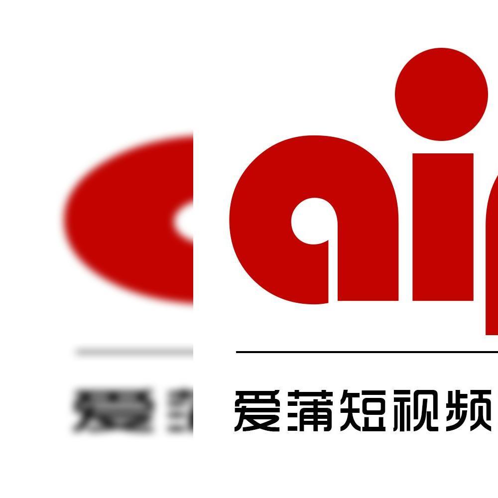 logo logo 标志 设计 图标 1000_1000