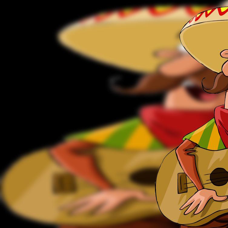 吉他bibi