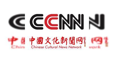 中国文化新闻网