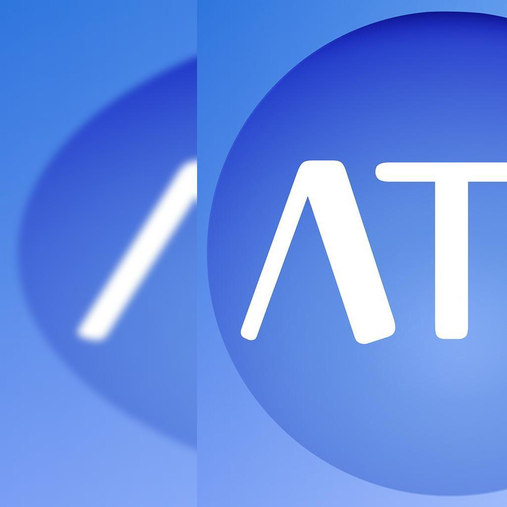 ATF偶像组合