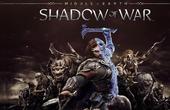 魔王降临之日 魔戒归来之时!中土世界 战争之影 ORNX游戏测评