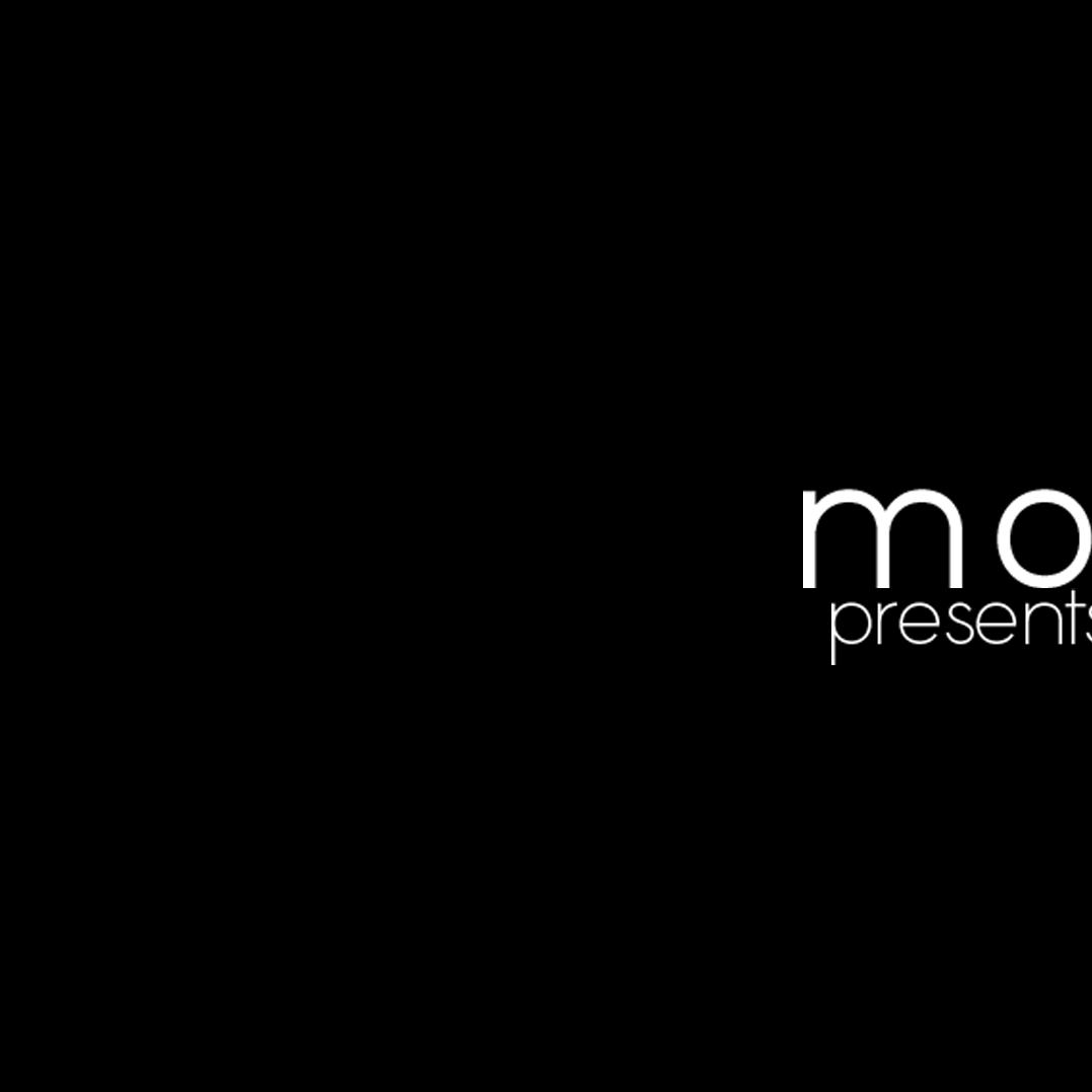 mol摩尔
