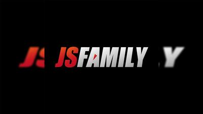 JSFamily集視家