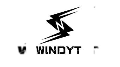 WindyTDan风少
