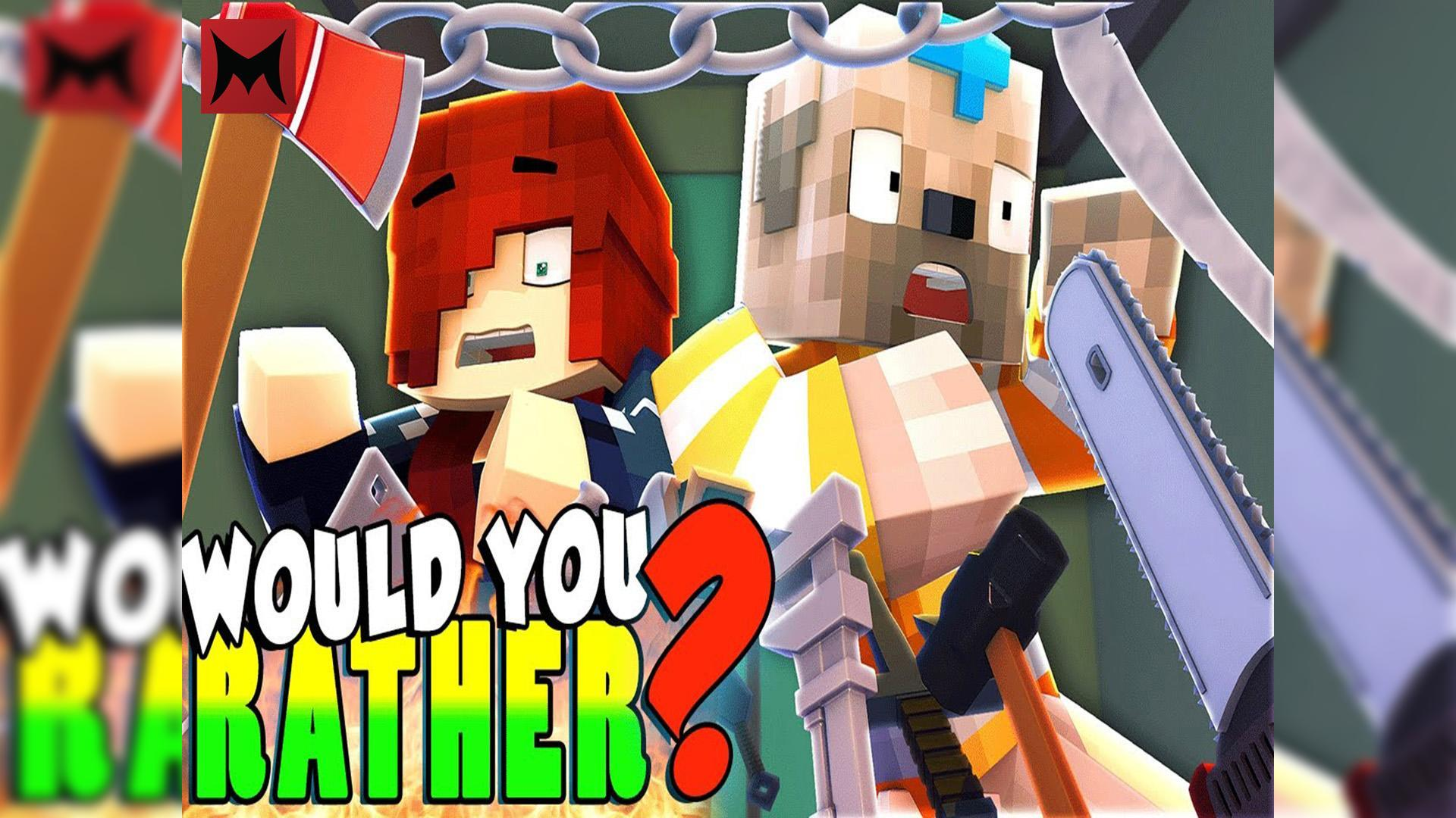 newscapepro_living_nightmare_minecraft_would_you_rather_minecraft_minigame-3Ur05bc5tQU+_finW_M_