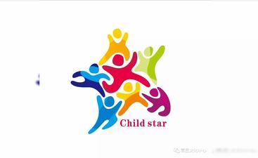 神木童星舞蹈培训中心《儿童街舞》