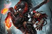 游戏物语:坎坷的暗黑血统