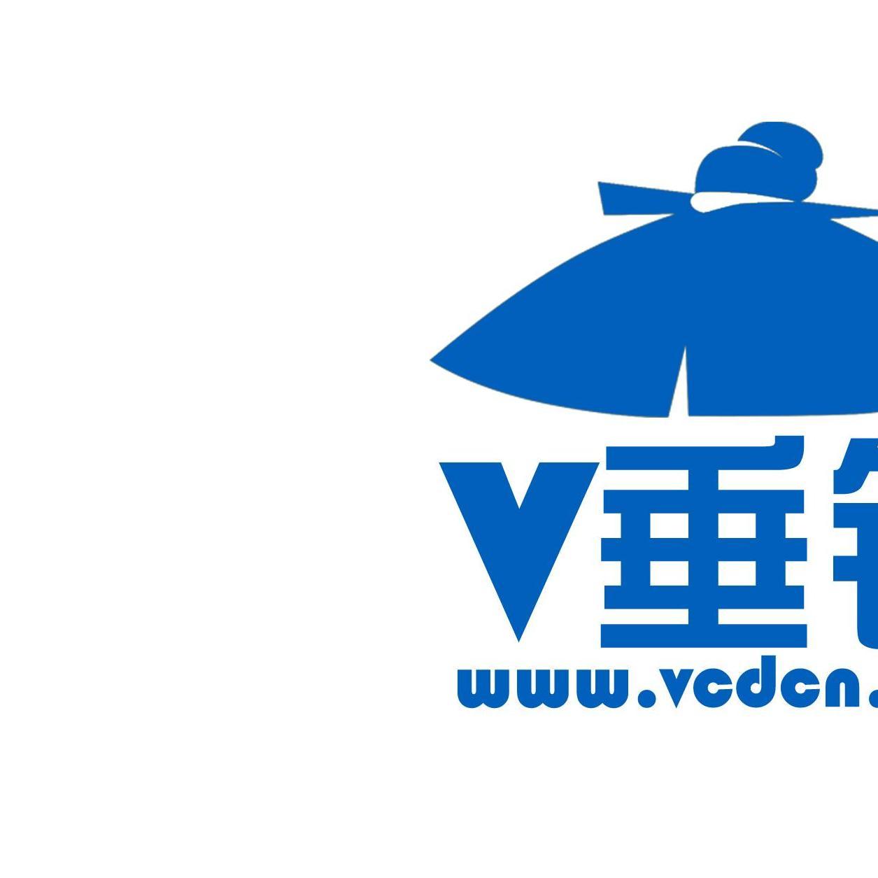 logo logo 标志 设计 矢量 矢量图 素材 图标 1255_1255
