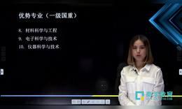 自主招生高校专题之高校解读北京理工大学