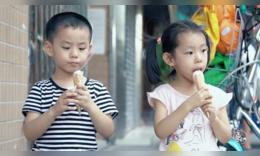廣州十八年的雪糕老店