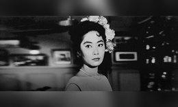 最受西方尊重的華人女神