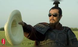 秦始皇親自辟謠短信詐騙
