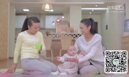 如何训练宝宝的观察能力