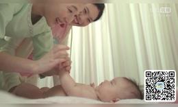 如何增加宝宝的灵活反应