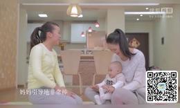 如何培养宝宝的语言表达能力