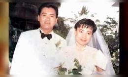 周润发养子曝光?  揭秘发哥周润发结婚29年为什么没有孩子