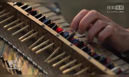 你聽過用筷子制作的鋼琴嗎!