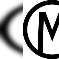 Mornite摩徕败家客