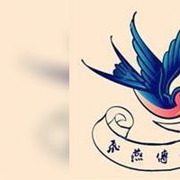 飞燕传媒玩具视频