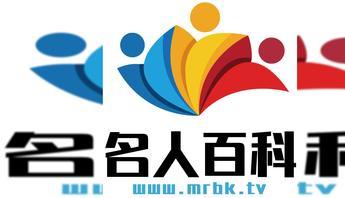中国影响力人物数据库