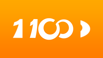 100教育网