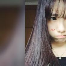 陈妍希微博感恩,在台湾产下8斤的长腿男宝宝小名叫小星星_视频在线...