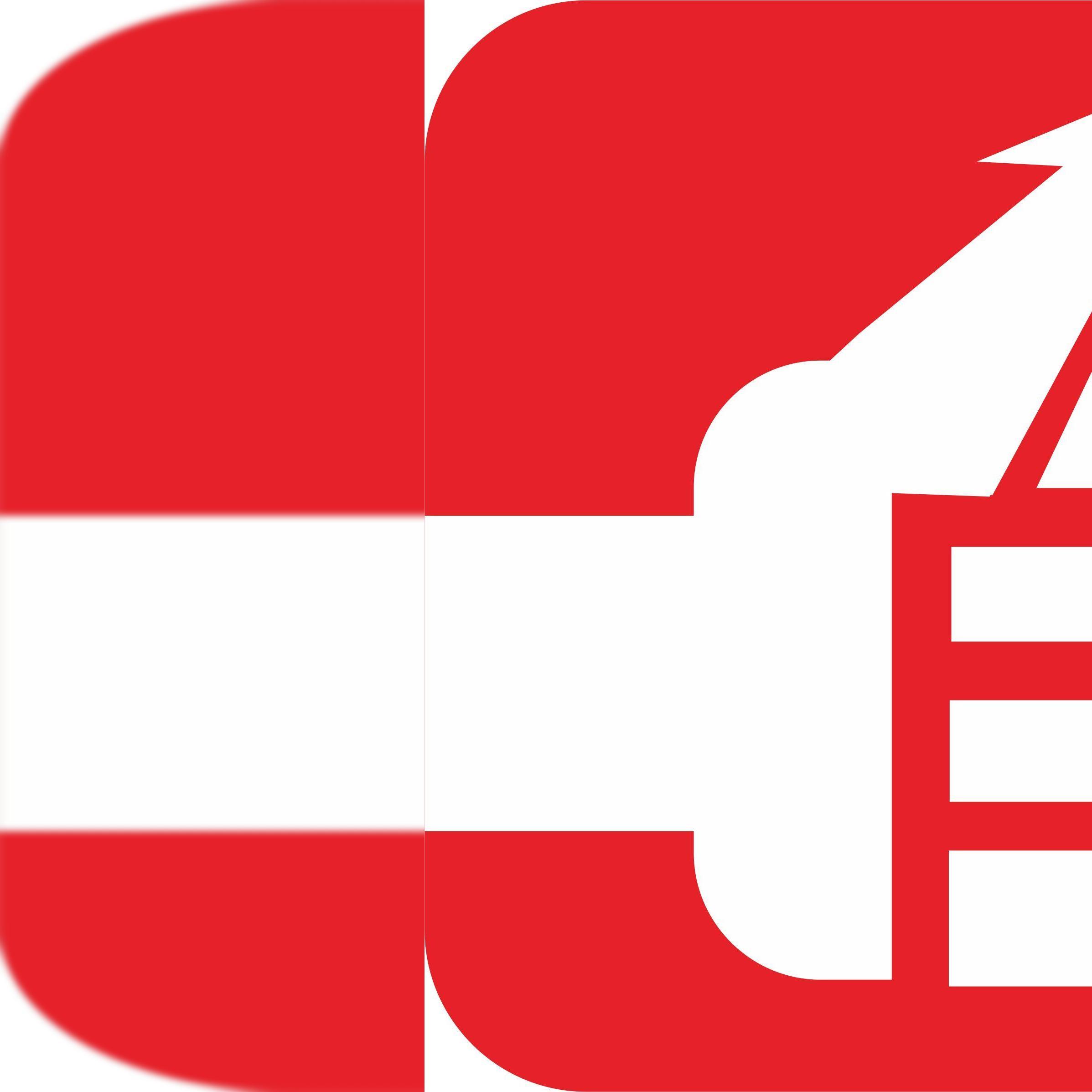 陕煤运销集团自1月13日起下调非长协铁路直供电