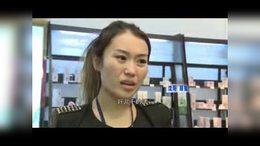 欧雅顿满足不同消费者的护肤要求
