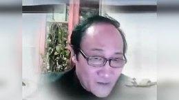 笛声 《水墨人生》西克制作 2011_11_11 09 58 20