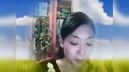 06卢娓娓 《我愿意》西克制作 2011_11_11 10 04 49